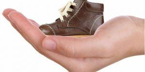 detskaya ortopedicheskaya obuv